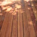 grinda decling lemn exotic brasov
