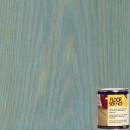 Ulei Parchet Overmat 1L Beola (Hardwax Oil)