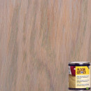 Ulei Parchet Overmat 1L Gobi (Hardwax Oil)