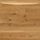 Parchet Stejar Plank 138/14mm Vivo Natur Periat