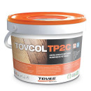 ADEZIV TOVCOL TP 2C SET 10KG (epoxi-pu)