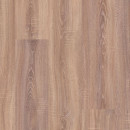 Laminat Oak Continental 8mm