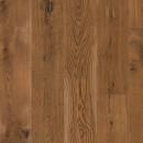 Parchet Stejar Antique Chalet 200/395x20mm