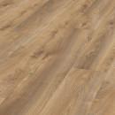 Laminat Royal Oak Terra Nature 10mm