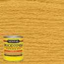 Bait Minwax Natural 209