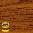 Bait Minwax Red Chestnut 232