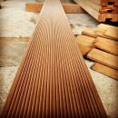 lemn deck teak