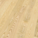 Frasin Eleganz 130mm Uleiat imbinare:Nut & Feder