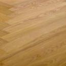 Herringbone Stejar Select 100/14.7mm Isanti Oil