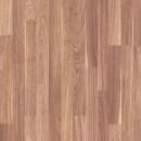 Laminat Active Oak Prestige 8 mm