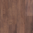 Laminat Chesnut Pamplona 8mm