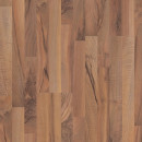 Laminat Classic Walnut Italian 7mm