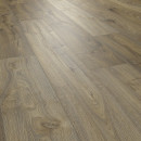 Laminat Grand Selection Origin Forest 14mm