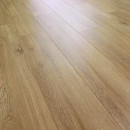 Laminat Liberty LUCERNE 8mm