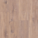 Laminat Oak Albacete 8mm Aquastop