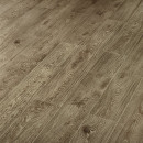 Laminat Oak Beaver 12mm