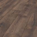 Laminat PETTERSSON OAK DARK 8mm