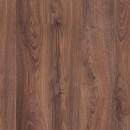 Laminat Premium Oak Major Brown 12 mm