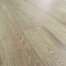 Laminat Pure Oak Lion 12mm