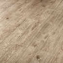 Laminat Pure Oak Tan 12mm