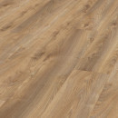 Laminat Royal Oak Terra Nature 10mm