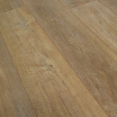 Laminat Swiss Solid LONDON OAK 12mm