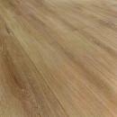 Laminat Swiss Solid Oak Santiago 12mm
