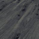 Laminat Trend Oak Cottage Grey 10 mm