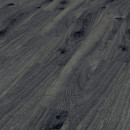 Laminat Trend Oak Prestige Grey 10 mm