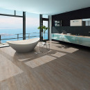 LVT Dance Rumba 33/42, AC5