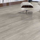 LVT Lolly 190/2.5mm