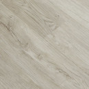 LVT Oak Lakeland 177.8x4.2mm