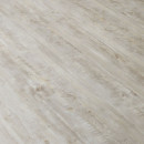 LVT Oak Northland 178x2.5mm