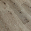 LVT Oak Provincial 180x4mm