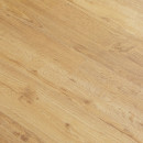 LVT Oak Shannon 169x4.3mm