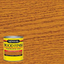 Minwax Colonial Maple QT 946ml