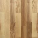 Parchet Frasin Saimaa 207/14mm 3 Strip