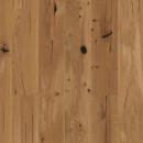 Parchet Stejar Expressivo 209/14mm
