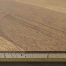 Prestige 70/10mm Merbau Ulei