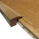 Profil Stejar Masiv E 1830mm