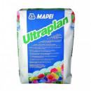 Sapa Mapei Ultraplan 23kg