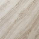 SPC Rigid Oak Reykjavik 180/5mm