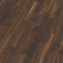 Stejar Afumat Cappuccino 70mm Brut