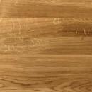 Stejar Object 100/11mm Lac