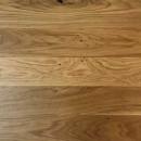 Stejar Rustic 100/11mm Lac