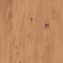 Stejar Rustic 150/10mm Ulei