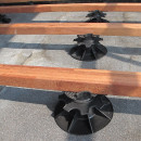 suport reglabil montaj grinda decking