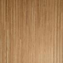 Parchet Stejar LineSoft 180/14mm Classic Mat