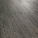 Laminat Noblesse Natural Oak Coal 8mm
