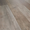 Laminat Noblesse Moltey Wood 8mm